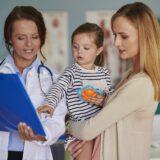 Gyakori kérdések a gyermekek COVID-19 fertőzésével kapcsolatban!