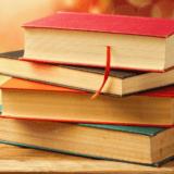 Házhoz viszi a könyveket az időseknek több könyvtár