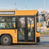 Ingyen utazhatnak a tömegközlekedési eszközökön az egészségügyi dolgozók