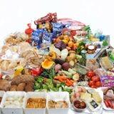 Nébih: Magyarországon több mint 300 ezer tonna élelmiszert pazarolnak el az emberek évente