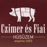 A Czimer Hús közleménye