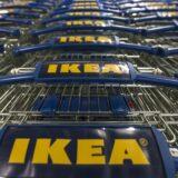 Az Ikea és a H&M bezárt, a Media Markt és a Jysk nyitva marad