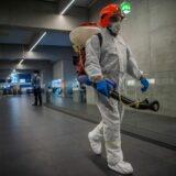 Két újabb halálos áldozata van Magyarországon a koronavírusnak