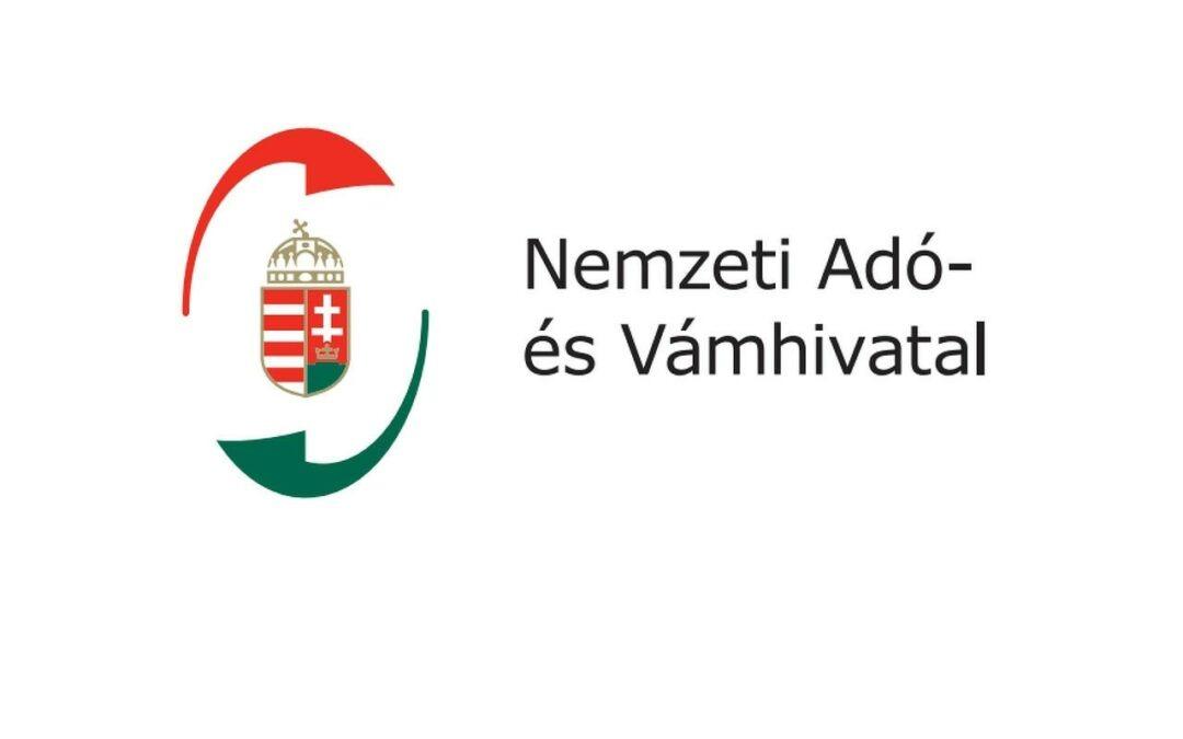 Egészségügyi szolgáltatási járulék: jön a levél a NAV-tól, ha sokkal tartozik
