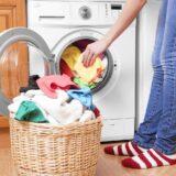 Aki tud, az maradjon otthon - Praktikus tanácsok az otthoni karanténhoz