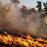 Éjféltől tűzgyújtási tilalom van az egész országban