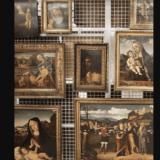 Elindult a múzeumok online elérhető tartalmainak keresőoldala