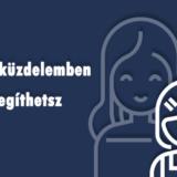 A vírus elleni küzdelemben Te is segíthetsz - Mit tehetsz gyerekként a járvány idején?