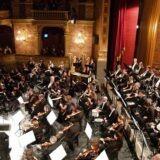 Online komolyzenei sorozatot indít a Budapesti Filharmóniai Társaság