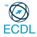 Jeles informatika érettségivel kiváltható az ECDL-vizsga