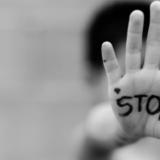 A nagycsaládosok egyesülete kéri a pedofília büntetésének szigorítását