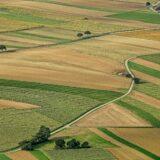 Törvény szabályozhatja a jövőben az osztatlan közös földtulajdon felszámolását