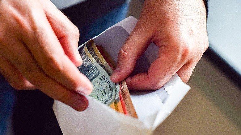 ITM-államtitkár: félévkor további egy százalékkal emelkedhet a minimálbér