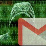 Drasztikus csalási hullám érte el a Gmailt