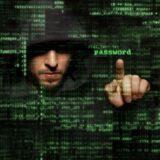 Több százezer magyar Facebookozó adatait lopták el hackerek – Ön köztük van?