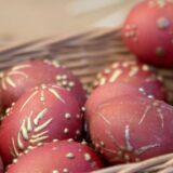 Húsvét - Koncertekkel várja az érdeklődőket a Várkert Bazár az interneten