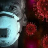 Lazítanak több európai országban is a járványügyi intézkedéseken