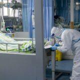 2727 főre nőtt a beazonosított fertőzöttek száma és elhunyt 9 krónikus beteg