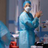 2383 főre nőtt a beazonosított fertőzöttek száma és elhunyt 11 idős krónikus beteg