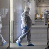 Koronavírus - Meghalt négy ember, 744-re nőtt az azonosított fertőzöttek száma Magyarországon