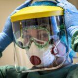 2649 főre nőtt a beazonosított fertőzöttek száma és elhunyt 11 idős krónikus beteg