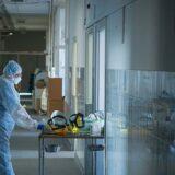 Koronavírus: Meghalt 9 beteg, 817-re emelkedett a fertőzöttek száma Magyarországon