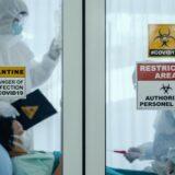 Meghaladta az 1,85 milliót a fertőzöttek száma a világon