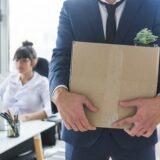 Április 16-tól lehet pályázni a munkahelyvédelmi bértámogatásra