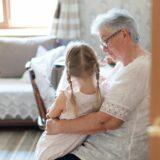 Hogyan maradjunk kapcsolatban a nagyszülőkkel?
