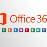 Ingyenes Office 365 letöltés