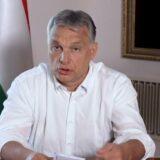 Orbán Viktor: Határozatlan ideig meghosszabbítjuk a kijárási korlátozást
