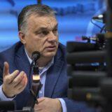 Orbán: legkorábban jövő hét végén lehetnek újabb újraindítási lépések