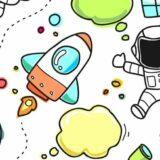 Kreatív karantén: 30 napos offline kihívás unalom ellen