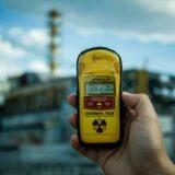 Nem ugrott meg Magyarországon a háttérsugárzás a csernobili erdőtűz miatt
