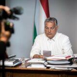Orbán: a kijárási korlátozások helyébe új védelmi intézkedések lépnek