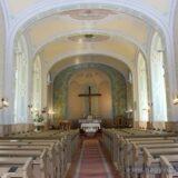 Húsvét - Online közvetítésekkel készülnek az egyházak a húsvétra