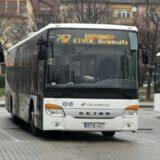 Volánbusz: az érettségizők lehetőleg elektronikus úton vásárolják meg jegyeiket