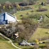 Május közepén újranyit az Ópusztaszeri Nemzeti Történeti Emlékpark