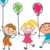 Egész héten virtuálisan ünnepli a gyermekeket a BKV és a Magyar Telekom