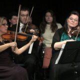 Újévi koncert az Erkel Ferenc Kamarazenekarral (2020.01.05.)