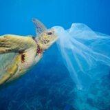 2021. július 1-jével tiltják be az egyszer használatos műanyagokat