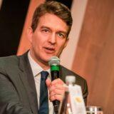 3,85 milliárd forintos keretösszeggel kezdődhet a Zöld nemzeti bajnokok program