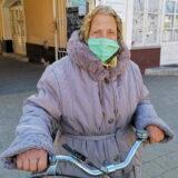 Rövidülhet az idősek vásárlási sávja