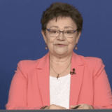 Országos tisztifőorvos: az egészségügyi ellátások fokozatosan indulnak újra