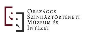 Színháztörténeti podcast-sorozatot indított az OSZMI