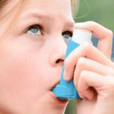 A nem megfelelő gyógyszerhasználat, a vírusfertőzés és a stressz is kockázatot jelent – ma van az asztma világnapja