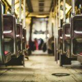 Koronavírus - Hétfőtől vidéken kötelező a szájmaszk a Volánbuszokon
