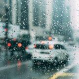 Eső, szél és hűvösebb idő várható a pünkösdi hosszú hétvégén