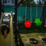 Praktikus ötletek az otthonmaradáshoz a kicsiknek az M2 Gyerekcsatornától