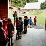 A járvány miatt elmarad a nyári gyerektáborok zöme